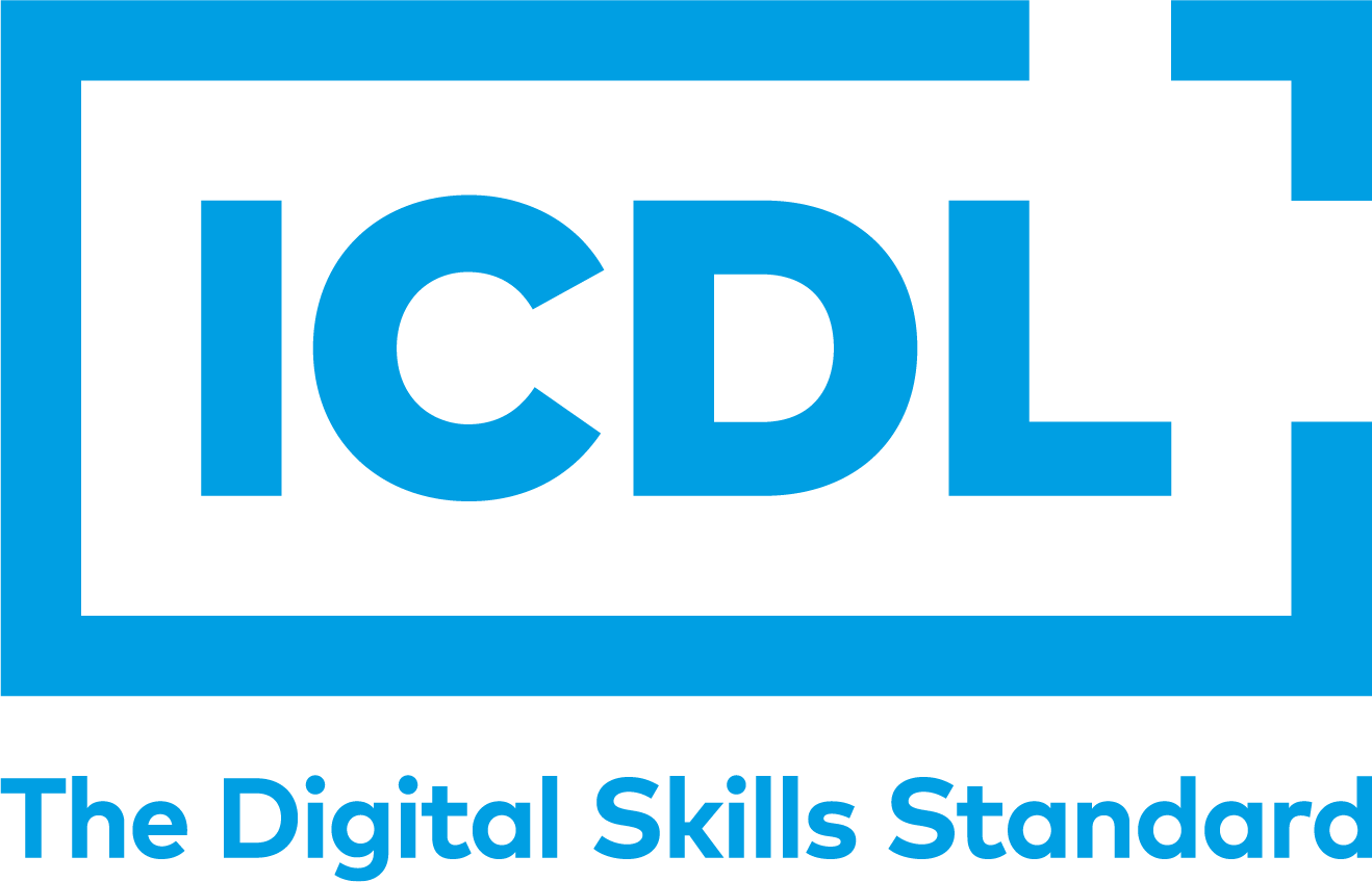 5-MAY-ICDL-logo-with-strap-CYAN